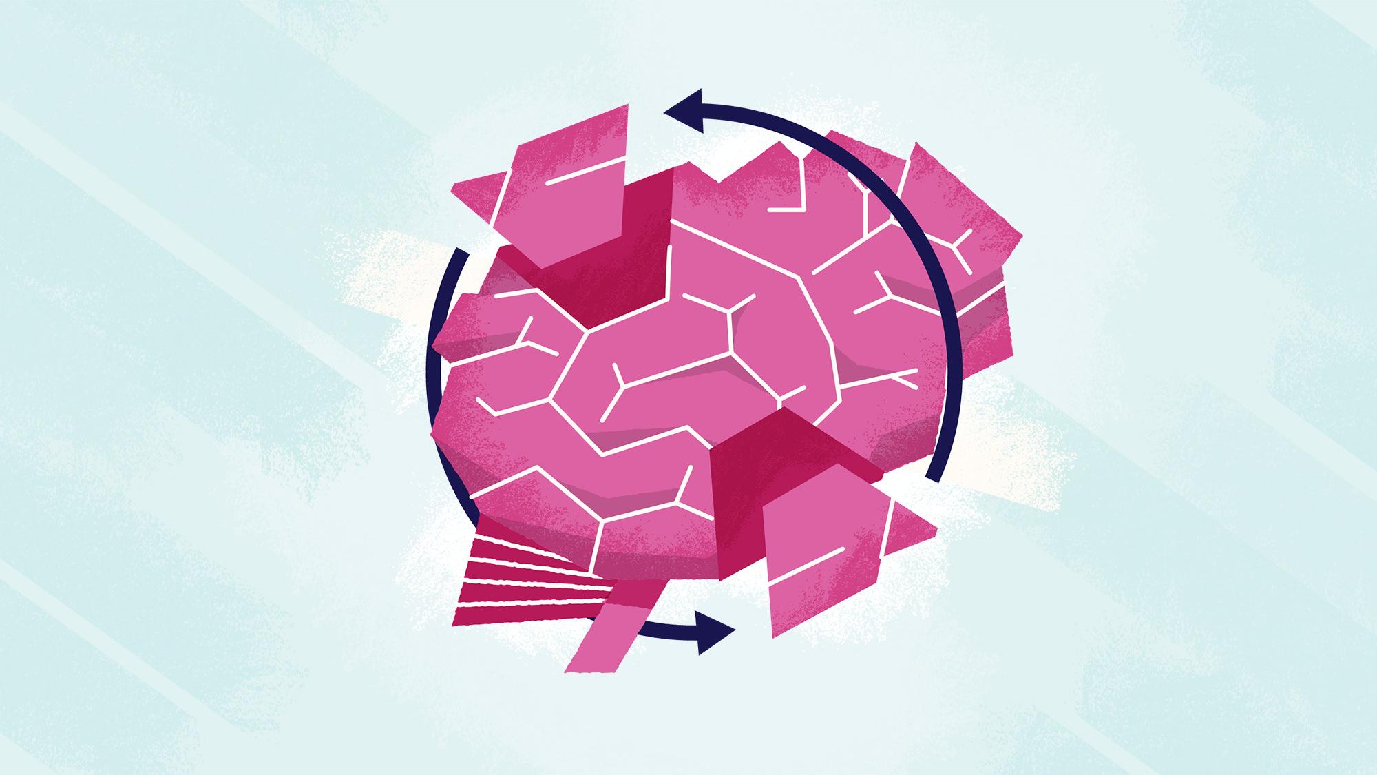 Comment la pornographie transforme le cerveau